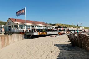 maaspadnl-finishplaats-havana-beachclub-rockanje_32p6225-2