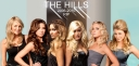 Girls-of-the-Hills-the-hills-13889021-1008-487