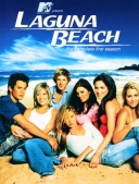 Laguna-Beach-Season-1-467