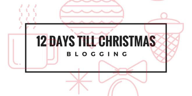 12-days-till-christmas