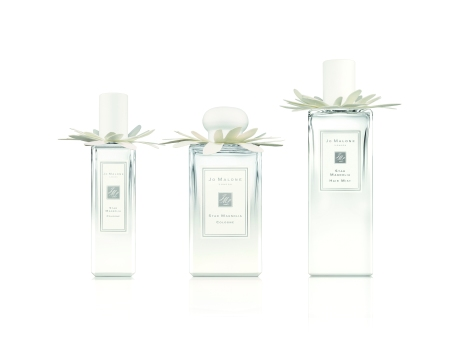 Jo Malone London Star Magnolia collectie.jpg