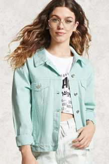 https://www.forever21.com/eu/shop/catalog/product/F21/outerwear_coats-and-jackets/2000305812